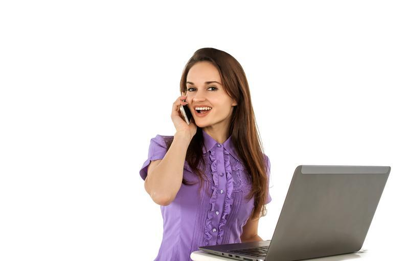 Online Computer Tech Support Makes Our Work Easier