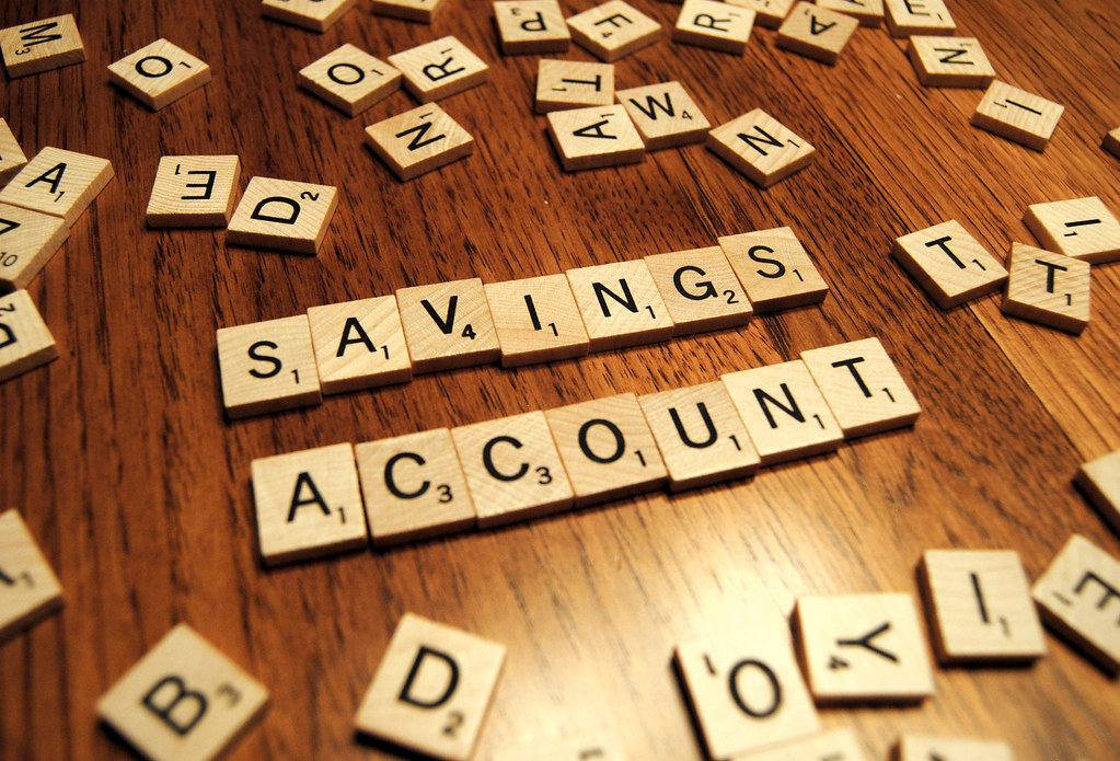 Wellbeing Savings Accounts Are Off The Grid For Texas State Workers