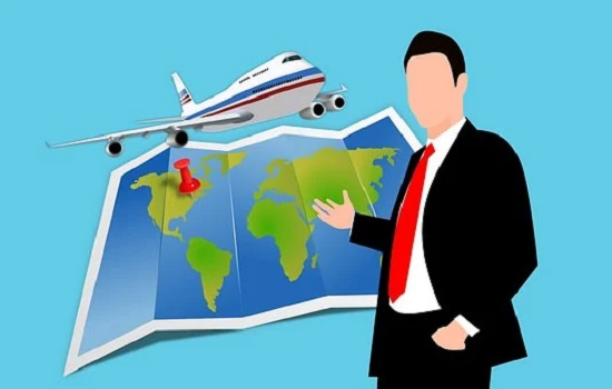 How Could Travel Agents Help You Plan Your Vacation