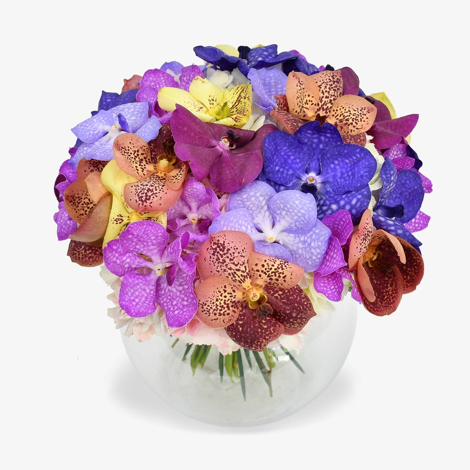 How to Buy Flowers and Flower Arrangements Near You
